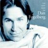Dan Fogelberg - The Very Best of Dan Fogelberg  artwork