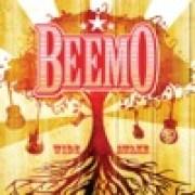 Beemo - Jennie