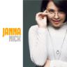 Janna Nick - Mungkin Saja
