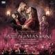 Download Shreya Ghoshal, Ganesh Chandanshive, Mujtaba Aziz Naza, Shahdab Faridi, Altmash Faridi & Farhan Sabri - Deewani Mastani MP3
