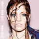 Download Jess Glynne - Hold My Hand MP3