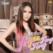 Ayu Ting Ting - Single Happy