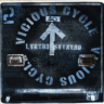 Lynyrd Skynyrd - Red White & Blue