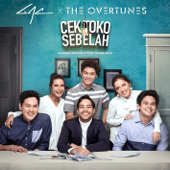 TheOvertunes - I Still Love You