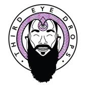 Image result for third eye drops david krantz