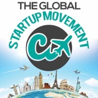 The Global Startup Movement - Startup Ecosystem Leaders, Global ...