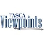 Association for Student Conduct Administration - ASCA - ASCA Viewpoints Podcast