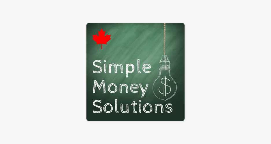 %e2%80%8esimple Money Solutions Personal Finance Canada Personal