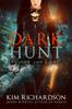 Kim Richardson - Dark Hunt  artwork