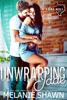 Melanie Shawn - Unwrapping Jade  artwork