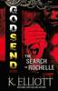 K. Elliott - Godsend 2: The Search for Rochelle  artwork
