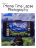 Steven Fish - iPhone Time Lapse Photography  artwork
