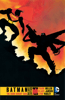 Frank Miller - Batman: The Dark Knight Saga Deluxe Edition  artwork