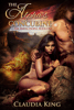 Claudia King - The Alpha's Concubine (The Moon People, Book One)  artwork