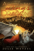 Julie Wetzel - On the Accidental Wings of Dragons  artwork