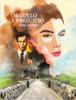 Jane Austen - Orgullo y Prejuicio  artwork