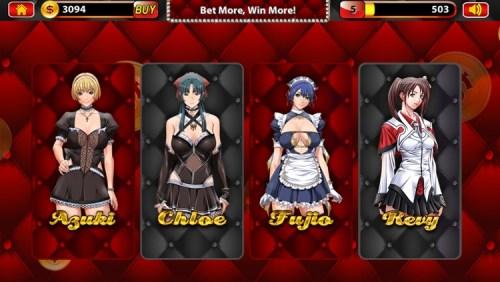 playnow online casino Slot Machine