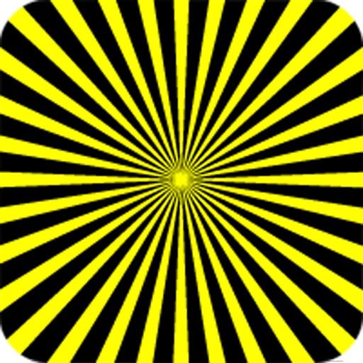 200+ vision illusions free