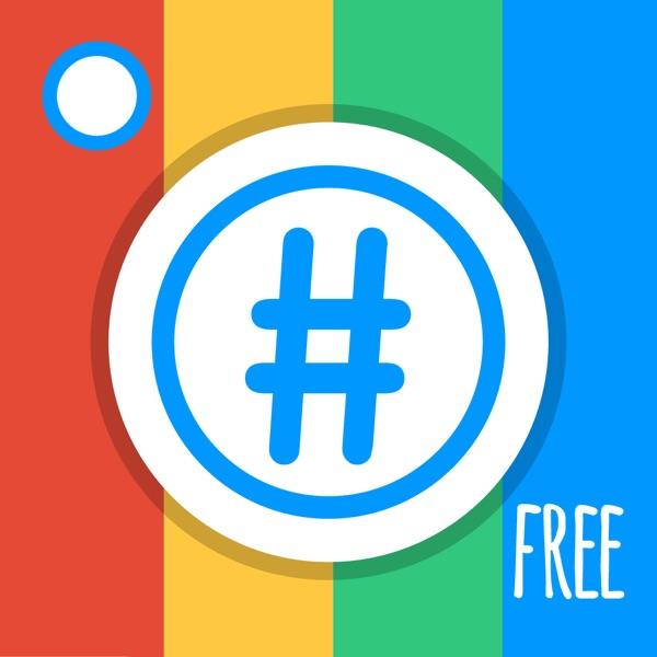 InstaTag 4 Free