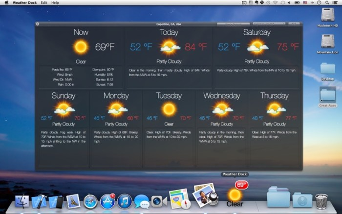 4_Weather_Dock_Desktop_forecast.jpg
