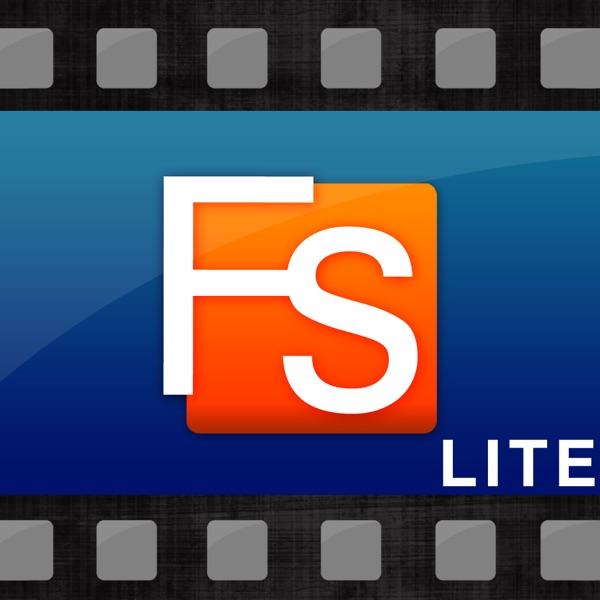 Film Scanner Lite