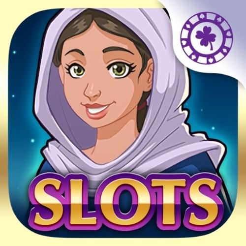Casino Online Dlc Code Card - Giesso Online