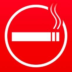 SmokeFree - Rauchfrei