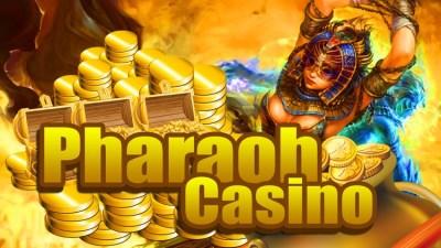 leovegas online casino Slot Machine