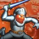 512x512bb - ¿Cuáles son los mejores juegos para iOS sin conexión a internet?