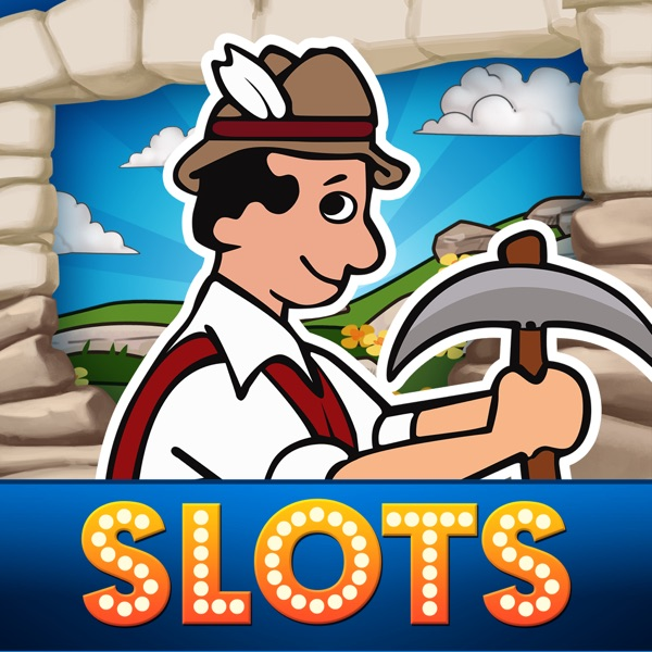 BUZZR Casino - Play Free Vegas Slots