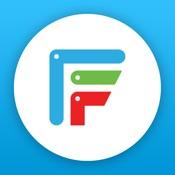 Facer – Free Watch Faces & Customization Platform