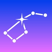 Star Walk HD Cielo Nocturno Mapa para ver planetas
