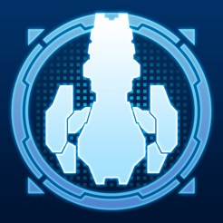 Battleship Lonewolf Acción y Guerra en el espacio