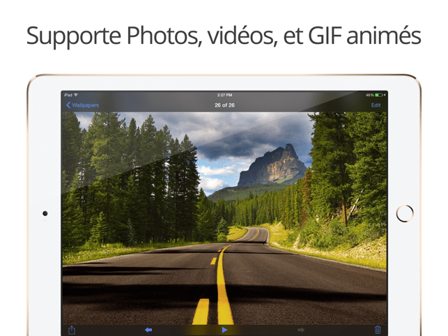 643x0w 5 applications gratuites pour cacher des photos sur iPhone