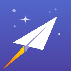 ?Newton Mail - Email App
