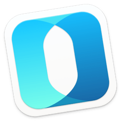 ?Outbank – 360° Banking