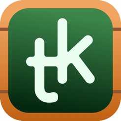 ‎TeacherKit