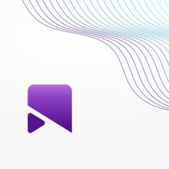 Current - Offline Music Player