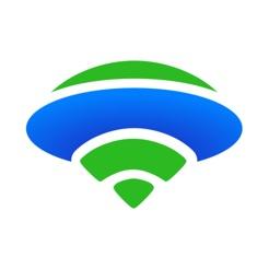 VPN - UFO VPN