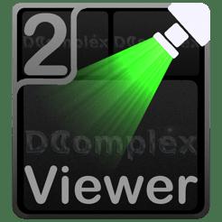 IP Camera Viewer 2