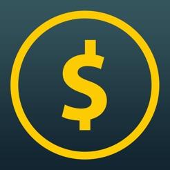 Money Pro - Личные финансы