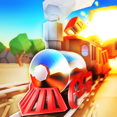 Conduct AR! - Train Action