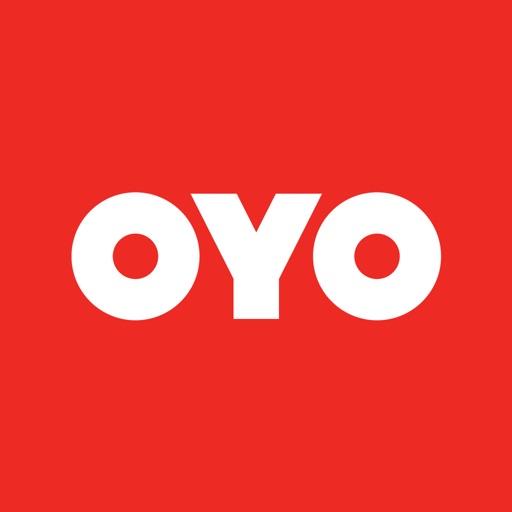 OYO: お客室の検索・予約