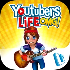 Youtubers Life - Music