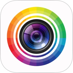 PhotoDirector - Éditeur Photo
