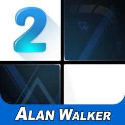 ?Piano Tiles 2™ - Piano Game