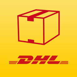 ?DHL Paket