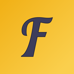 Font Changer - Keyboard Themes