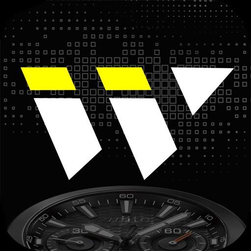 WiiWatch 2