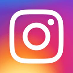 ?Instagram